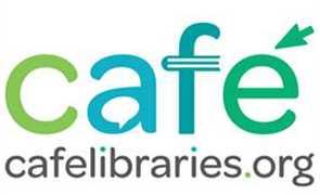 Cafe' Catalog
